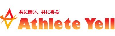 ay_logo2